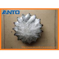 Quality VOE14504235 14504235 Pinion Gear For Volvo EC290B Excavator Swing Motor Parts for sale