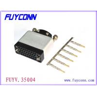 Quality Male Crimp Housing Connector  for sale