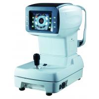 """Buy FDA Marked 7.0"""" Tiltable Touch Screen Auto Refractometer Keratometer KR-9600 for at wholesale prices"""