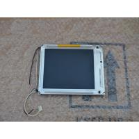 Quality Dual-lamp industrial screen LT104S4-103 Samsung LCD screen real map screen  Lcd  LED for sale