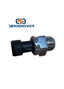VG1092090311 Sino Truck Spare Parts Oil Pressure Sensor Original Parts
