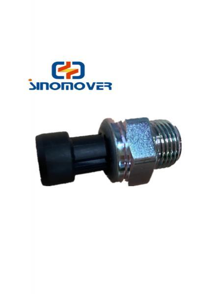 Buy VG1092090311 Sino Truck Spare Parts Oil Pressure Sensor Original Parts at wholesale prices