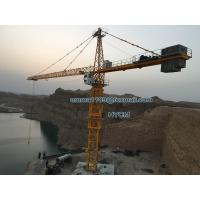 Building Power Cable : Tc power cable tower crane for high rise building