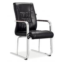 China Pu visitor chairs with conference  table  create high quality work environment on sale