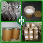 Quality 95% TC Fungicide Pesticide Cupric / Copper Hydroxide CAS 20427-59-2 for sale