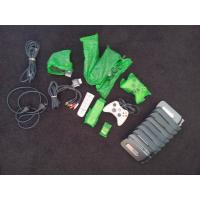 Buy console bag for xbox360 at wholesale prices