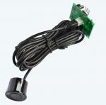 Quality Ultrasonic Sensor Water LevelUltrasonic Range Sensor Module for RobotsWaterproof Ultrasonic Sensor Module with a long-te for sale