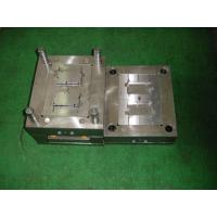 China Hot Runner High Precision Mold Multi Single Cavity For Plastic Injection on sale