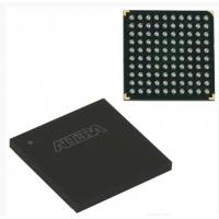 Quality EPM7128BFC100-4 CPLD Chip 128MC 4NS 100FBGA Surface Mount Type for sale