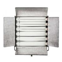 Quality CE Approved Fluorescent Studio Lights , Fluorescent Photography Lights for sale