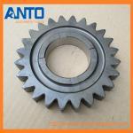 Quality Volvo EC240 Excavator Swing Gear SA7118-34420 SA7118-34490 SA1036-00550 VOE14504206 for sale