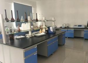 Quality Dibenzoyl Tartaric Acid For Antimony Potassium Tartrate And Potassium Sodium Tartrate for sale