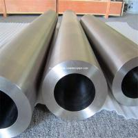 Quality titanium tube target for Vacuum PVD , 70mm diameter x 7mm thick*1000mm length,2pcs whole for sale