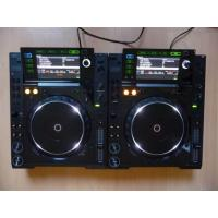 Quality Professional Cdj Dj Equipement for sale