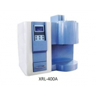 Quality melt flow indexer xnr-400 for sale