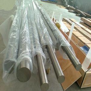 Quality Titanium alloy steel TC10 Titanium 6-6-2 AMS 4918 / AMS 4978 or TC10 for sale
