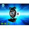5 Meter Flexible 5050 RGB LED Ribbon Light Strips Kit For TV Back Lighting