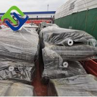 Buy cheap Qingdao marine rubber airbag for launching/landing from wholesalers
