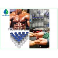 Medical Androgenic Anabolic Steroids For Muscle Mass , 7 Keto Dhea Weight Loss Steroids
