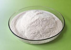 Quality Fssc22000 Cas 87-69-4 l tartaric acid Food Grade Sour Agent for sale