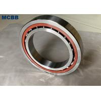 Quality Double Row Angular Contact Bearing  2RS Seal Angular Thrust Bearing for sale