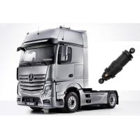 Quality Heavy Duty Truck Carbin Suspension Shock Absorber For Mercedes Actros 9428900219 9428906019 for sale