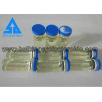 Injectable Suspension on sale, Injectable Suspension
