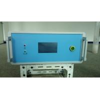 China Digital Ultrasonic Power Supply Continuous Process Controlled , High Power Generator on sale
