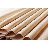 Quality Dust Collection Filter Cloth PTFE Membrane PTFE Needle Felt Filter Fabrics for sale