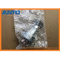 Buy 7830-11-2510 Starting Switch For Komatsu D155 D375 D85 Bulldozer Spare Parts at wholesale prices