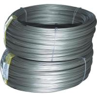 Quality stainless steel wire food food grade stainless steel wire for sale