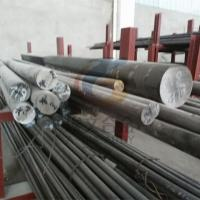 Quality Nitronic 50(UNS S20910) Bar, plate, ring, forging for sale