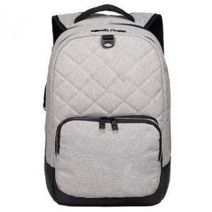 Quality Fashion Polyester Business 31x19x47.5cm Waterproof Laptop Backpack for sale