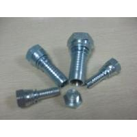 Quality Hose Fitting for sale
