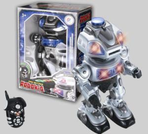 Quality RC Robot (KMTT903) for sale