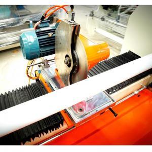 China GL-701 Mordern style/automatic tape cutting machine on sale