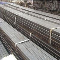 China GI Seamless Pipe Sizes on sale