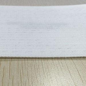 Quality White PE conveyor belt for sale