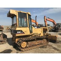 Quality Used CAT D3G Bulldozer for sale