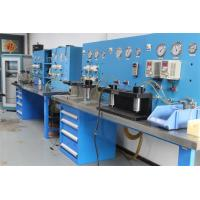 Buy cheap High Speed Spindle Repair CNC Spindle Repair for PCB routing from wholesalers