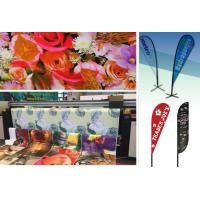 Quality Roll to Roll Sublimation Printing Fabric 3.2m Width With CE Certification for sale