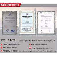 Certificate and contact .jpg