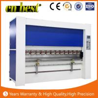 Buy cheap hydraulic press brake machine price from wholesalers