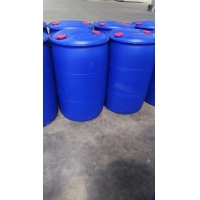 Buy cheap Ethanol from wholesalers