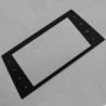 Buy cheap Electric Car Navigator Screen Lcd Corning Gorilla Glass Custom Cut from wholesalers