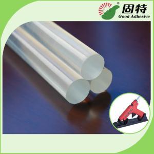 Quality Glue Sticks Bar for sale