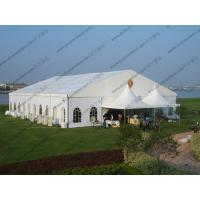 Wedding Tents For Sale.Wedding Event Tents On Sale Wedding Event Tents Pvceventtent