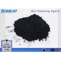 Buy cheap Bio-cleaning Agent Bacteria used  in Biological Purification Wastewater Cleaning from wholesalers