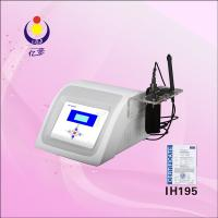 Quality IH195 Portable momopolar RF skin tightening machine (Manufacturer recommended) for sale