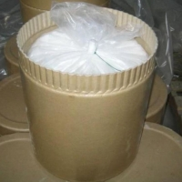 Quality 15MT/Year Factory supply Sodium Fusidate CAS 751-94-0 for sale